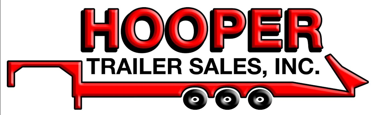 Hooper Trailer Sales